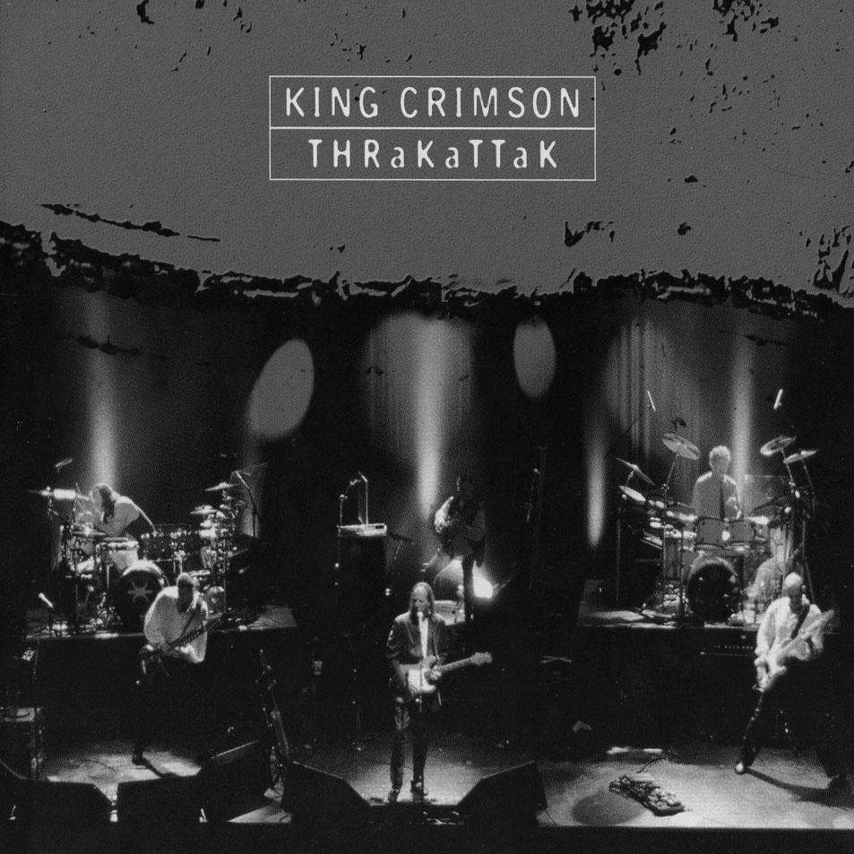 king_crimson_thrakattak.jpg