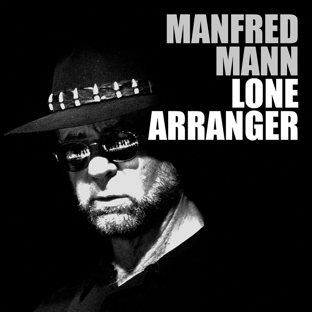 manfred_mann_lone_arranger_2014.jpg