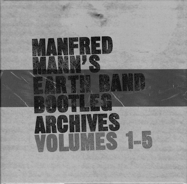 manfred_manns_earth_band_bootleg_archives_volumes_1-5_5cd.jpg