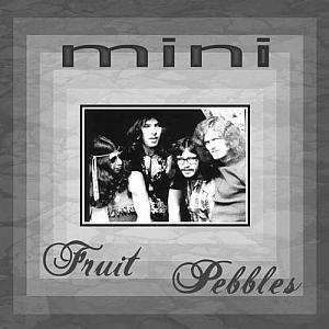 mini_fruit_pebbles.jpg