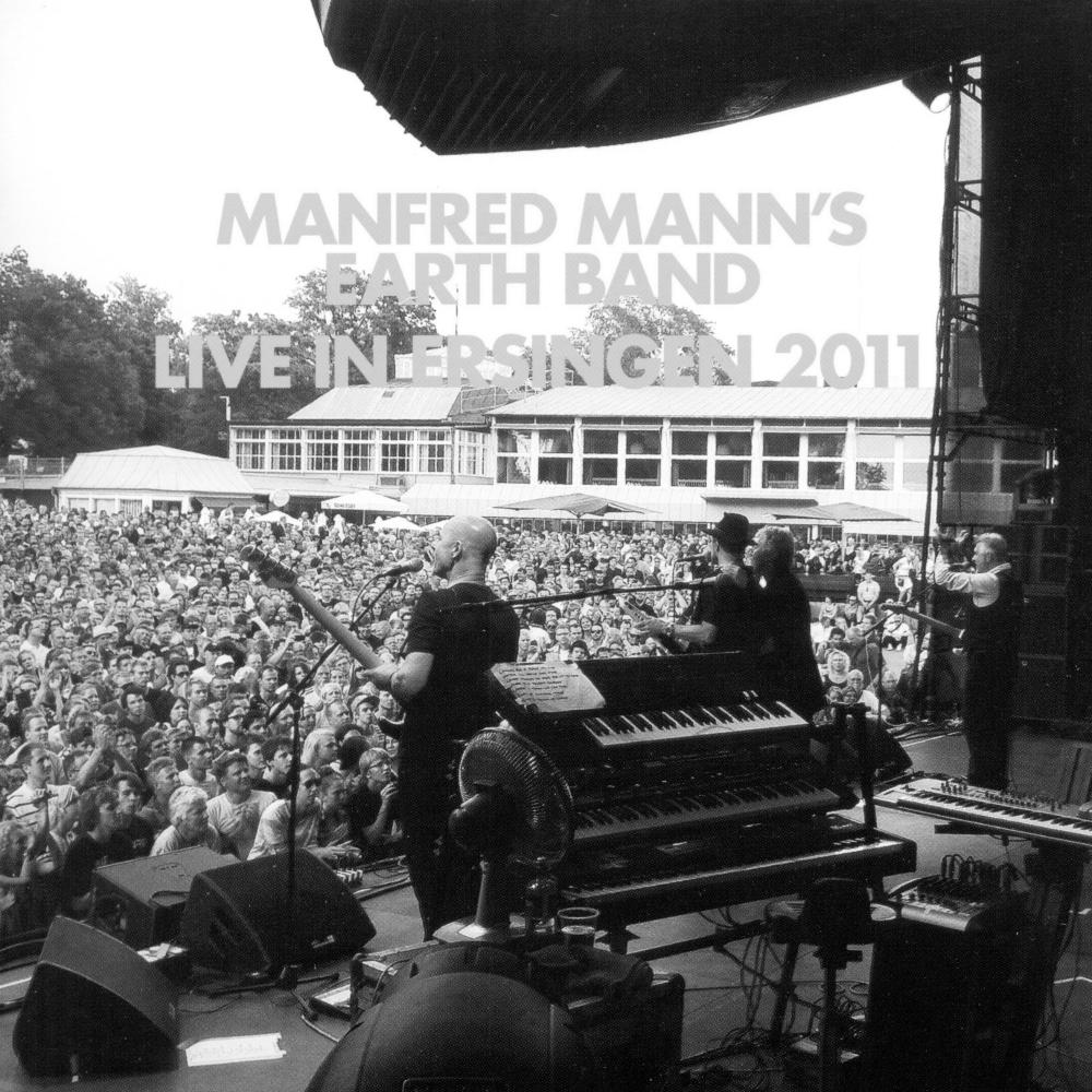 mmeb_live_in_ersingen_2011_cd.jpg
