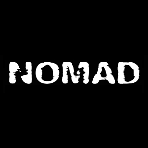 nomad_ep.jpg