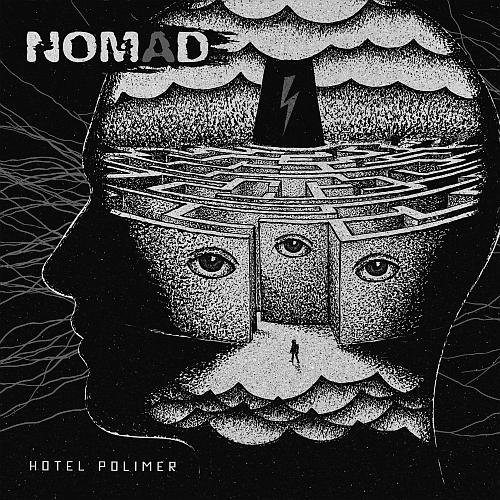 nomad_hotel_polimer_cd_front.jpg