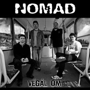 nomad_vegallomas.jpg