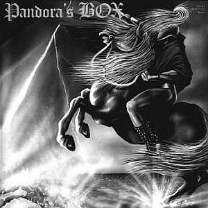 p_box_ko_kovon_1983.jpg