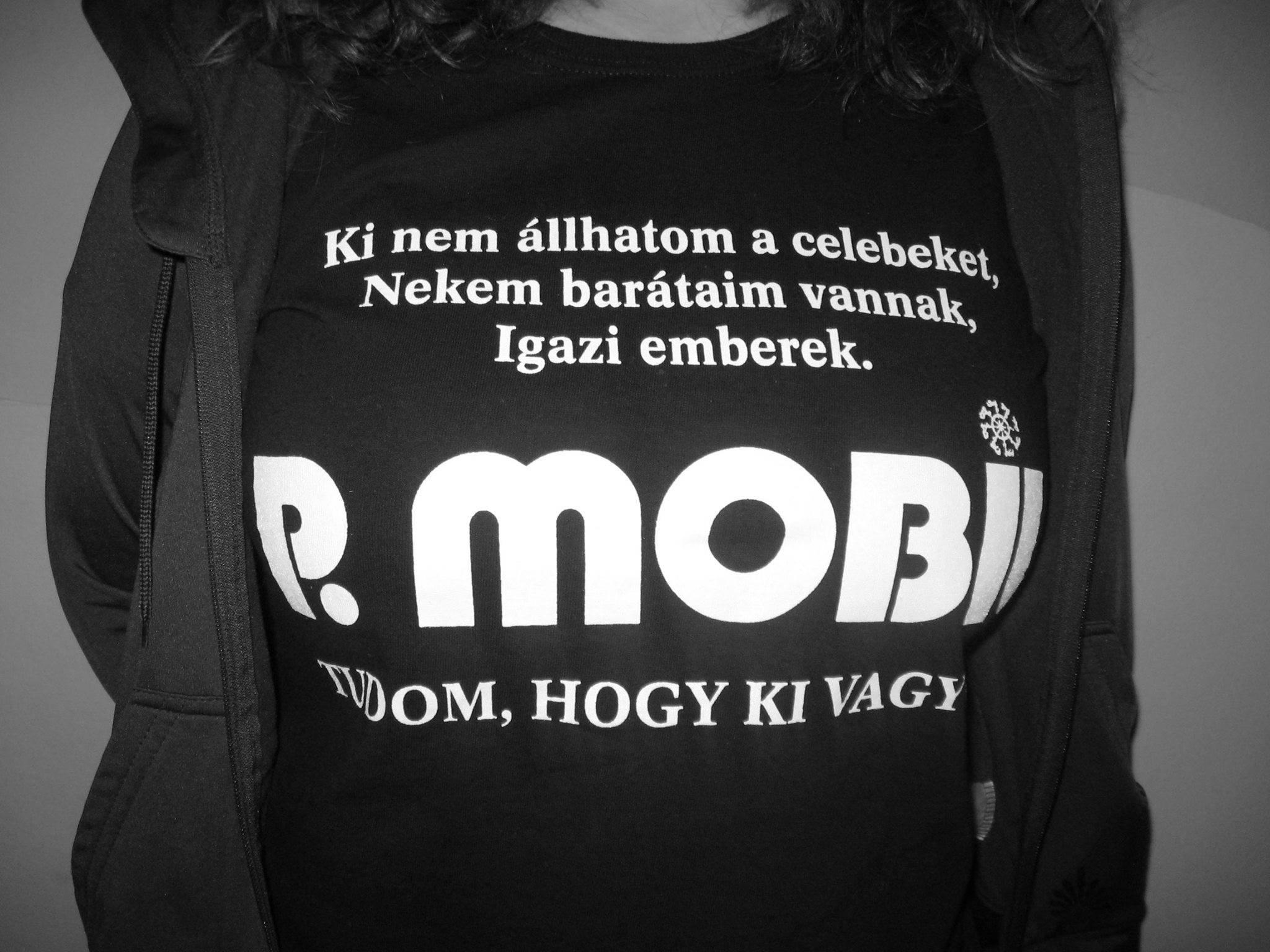 p_mobil_ki_nem_allhatom_a_celebeket.jpg