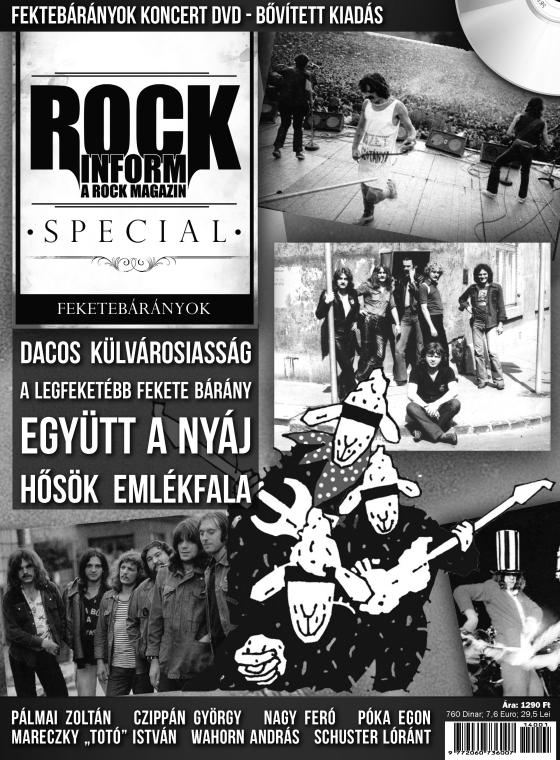 rockinform_special_fekete_barany_1980_dvd.jpg
