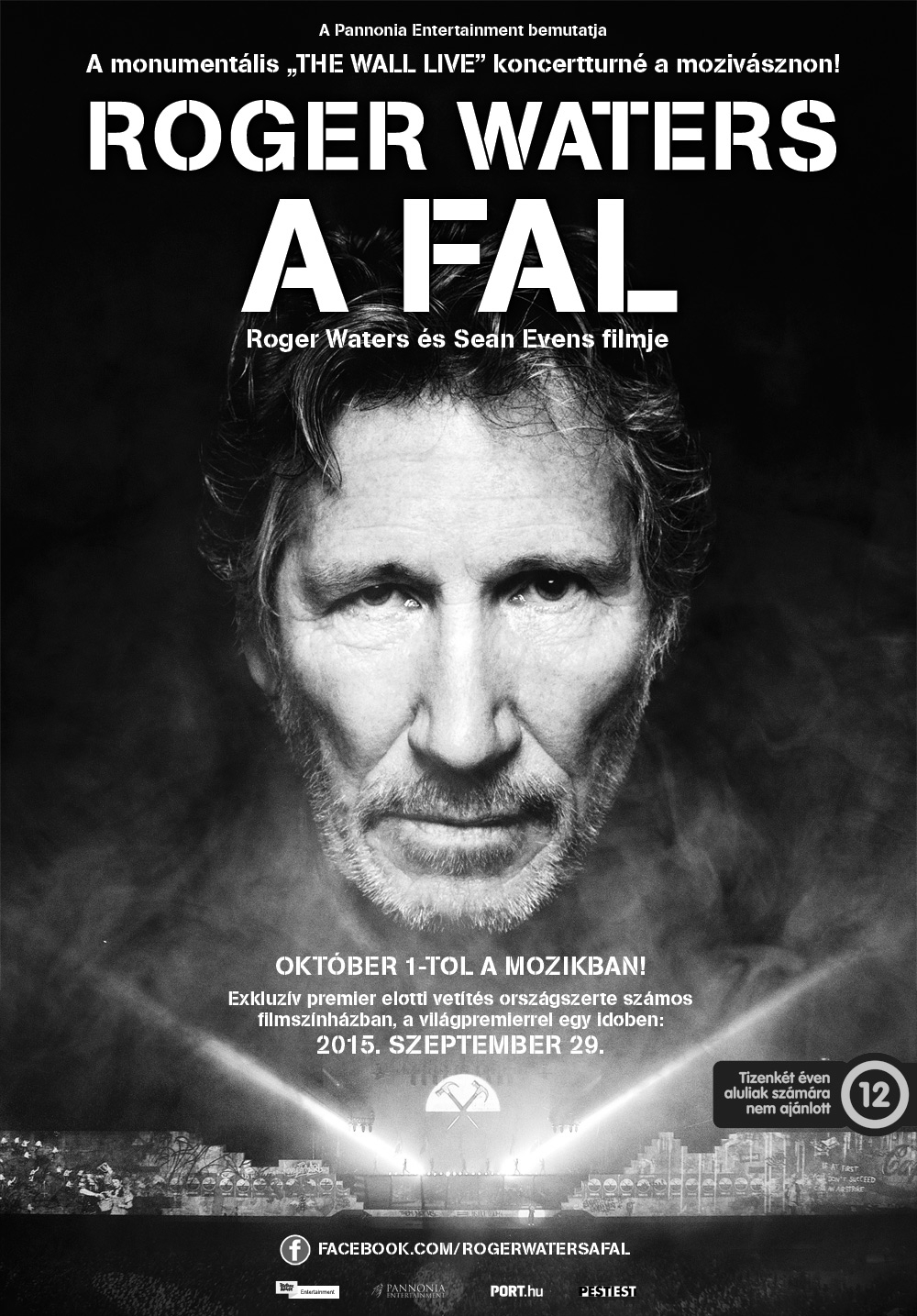 roger_waters_a_fal_film_plakat.jpg
