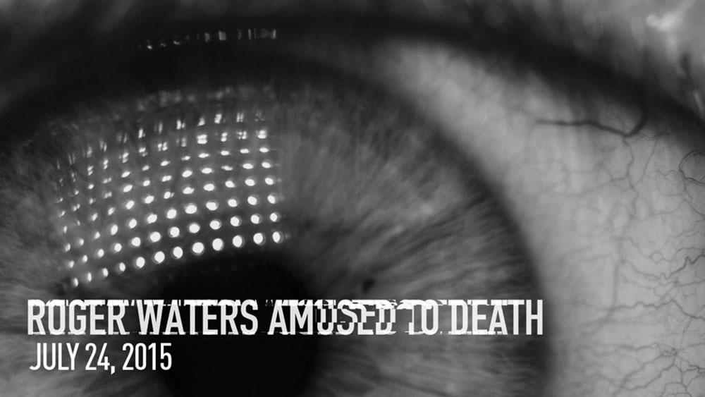 roger_waters_amused_to_death_2015.jpg