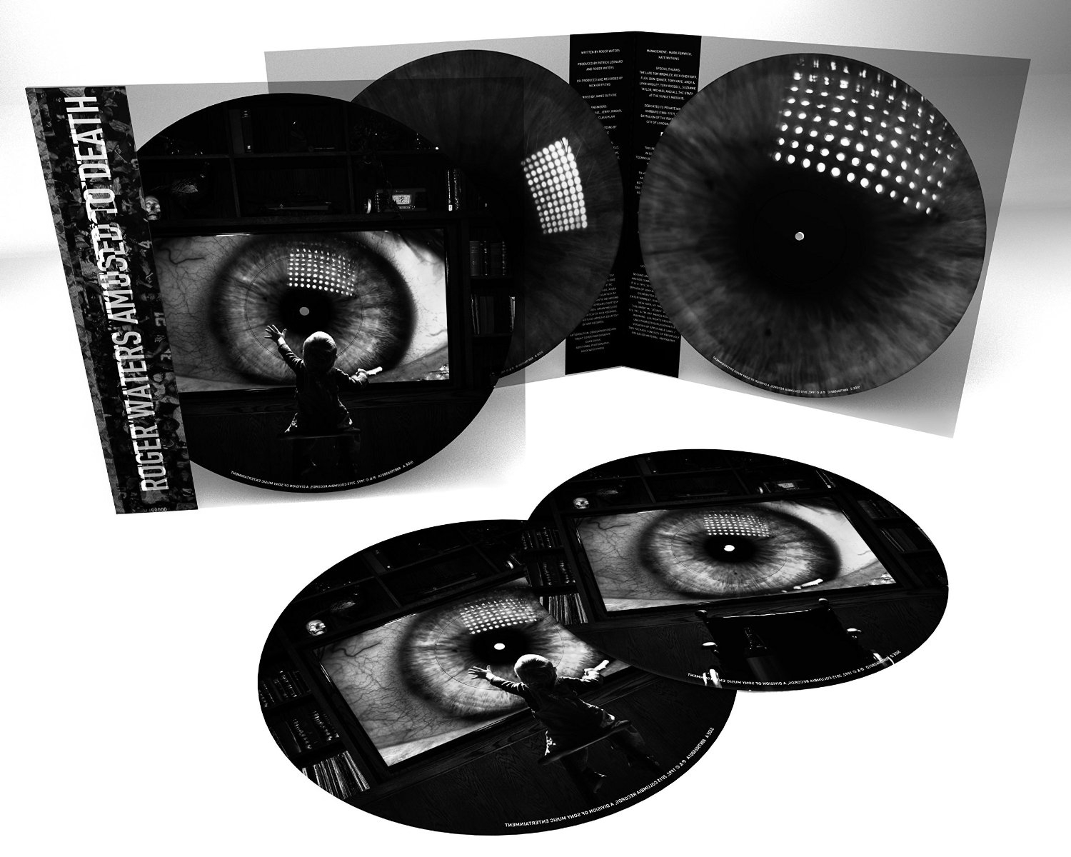 roger_waters_amused_to_death_picture_disc.jpg
