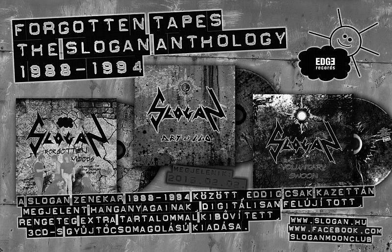 slogan_antologia_promo.jpg