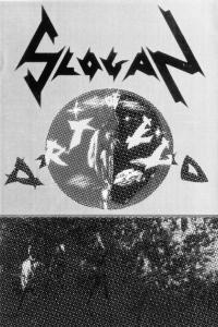 slogan_art_of_ego.jpg