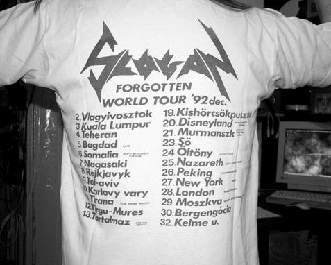 slogan_forgotten_tour.jpg
