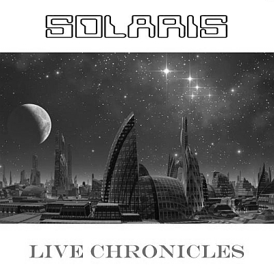 slorais_live_chronicles.jpg