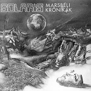 solaris_marsbeli_kronikak_1984.jpg