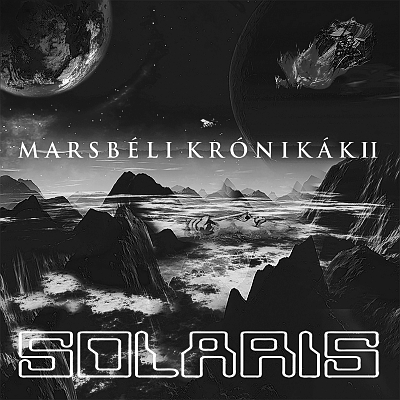 solaris_marsbeli_kronikak_2.jpg