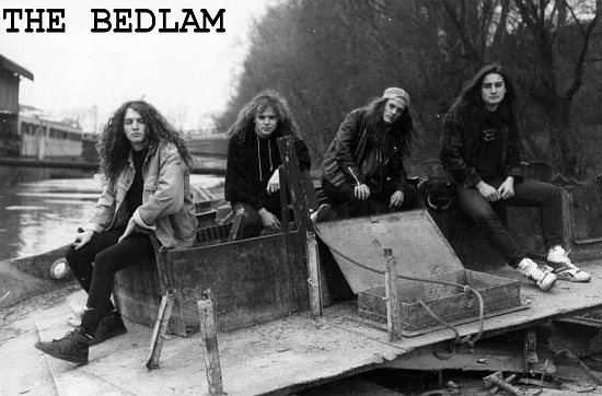 the_bedlam_1990.jpg