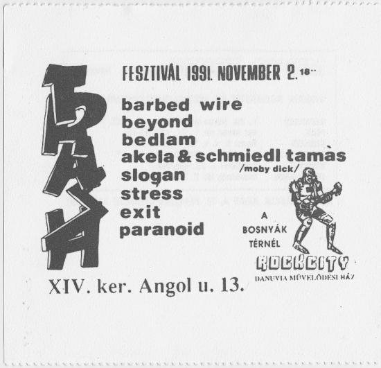 thrash_fesztival_1991.jpg