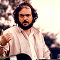 Stanley Kubrick őrületei