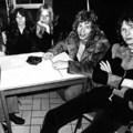 A rock-víziók kaotikus mesterei:  a Yes 50 éve