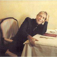 Leonard Cohen: Ha pirulát nyelnék (If I Took A Pill)