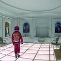 Amikor Kubrick megmagyarázta a 2001: Űrodüsszeia végét