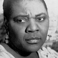 Bessie Smith, a blues halhatatlan királynője