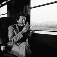 Leonard Cohen: Visszaütnél, és nem tudsz (You Want To Strike Back and You Can't)