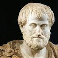 Arisztotelész a barátságról
