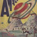Sci-fi, a párhuzamos világ vonzása