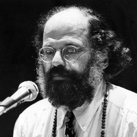 Megelőlegezett magányos káddis nemzedékem legjobb elméinek (Hommage á Allen Ginsberg)
