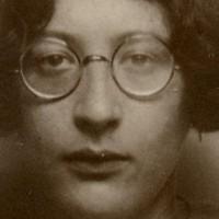 Szabad gondolkodás nélkül az erő győz – Simone Weil leckéje