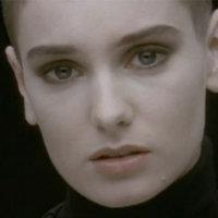 Sinéad O'Connor: Köszönöm, hogy rám figyeltél (Thank You For Hearing Me)