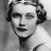 A kémnő, aki segített megnyerni a II. világháborút