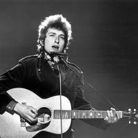 Bob Dylan: Esős nap asszonyai 12:35 (Rainy Day Women 12:35)