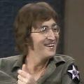 John Lennon: Kripli a lelked (Crippled Inside)