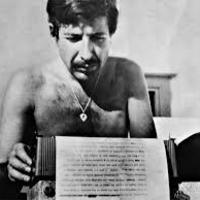 Leonard Cohen: Történet (Story)