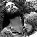 Jim Morrison: A repülők morgó anyák (Planes are Groaning Mothers)