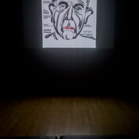 Leonard Cohen: A kagyló tudja (Oyster Knows)
