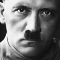 Interjú Hitlerrel