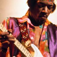 Jimi Hendrix: Talán ez szerelem (Maybe This Love)