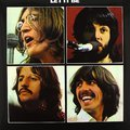 Az utolsó előtti fellángolás – Beatles: Let It Be (1970)