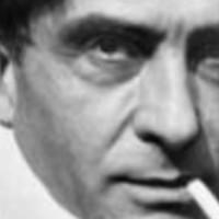 Pierre Reverdy: A szó  (La parole)
