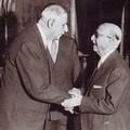 De Gaulle tábornok utolsó kívánsága