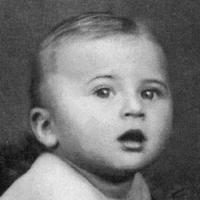 Csecsemőmentés a varsói gettóból