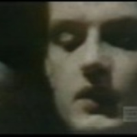 Ian Curtis: Árnyjáték (Shadowplay)