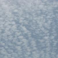 Felhőnyáj
