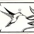 Leonard Cohen: Hallgasd, a kolibri szól (Listen to the Hummingbird)
