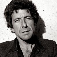 Leonard Cohen: Az eltűnt kanca balladája (Ballad Of The Absent Mare)