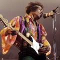 Jimi Hendrix:  Kicsi szárny (Little Wing)